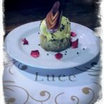 New gastronomic offer at the tavern Luce